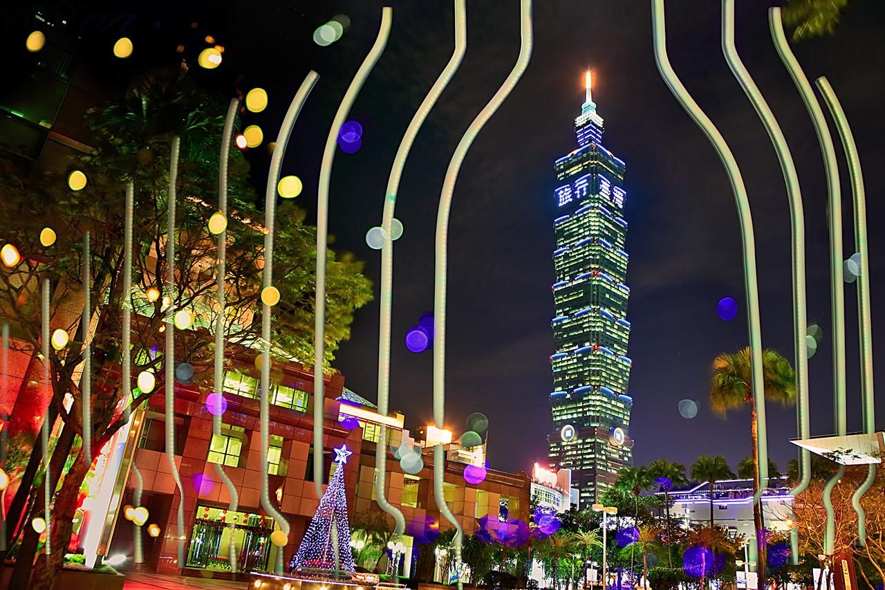 taiwan-essence-tour