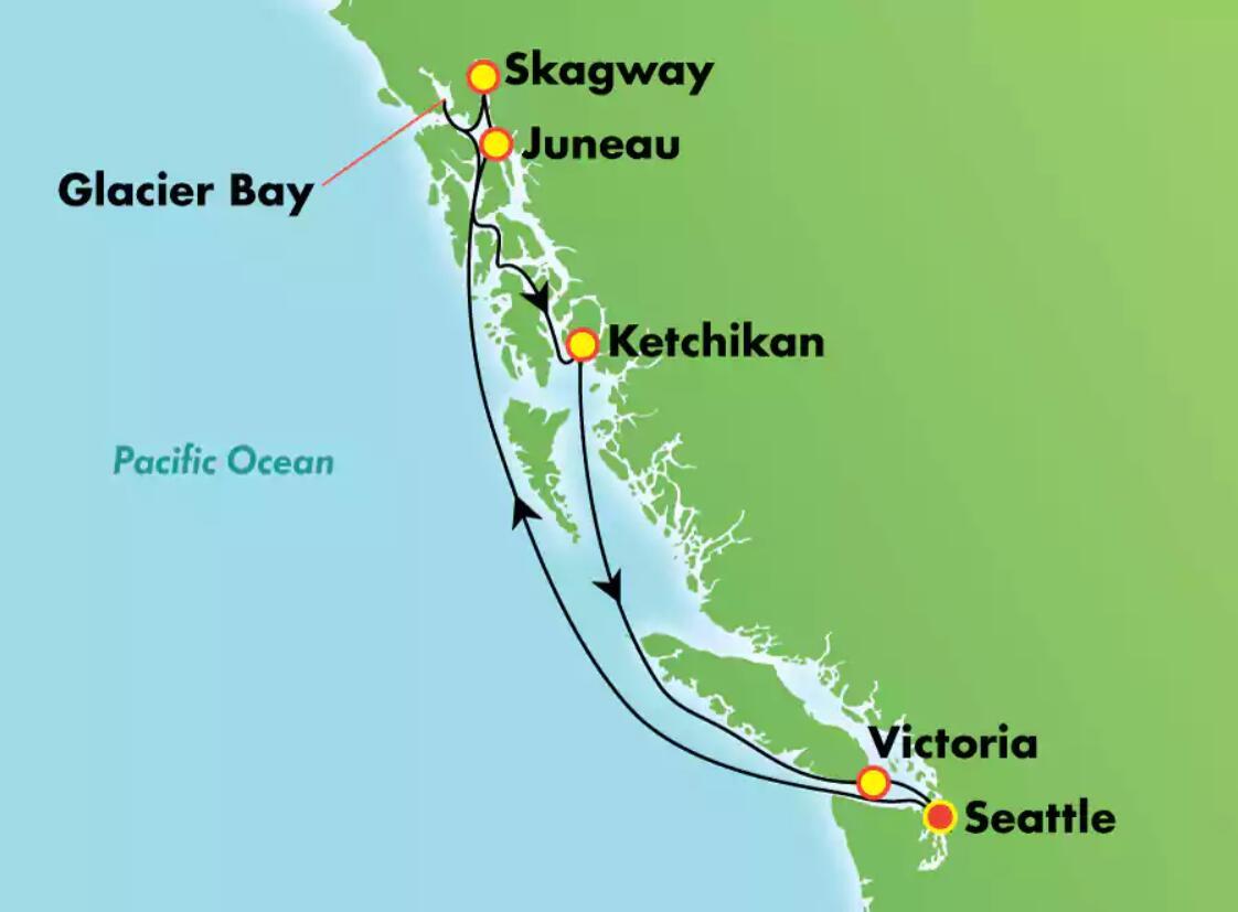 Pearl_Alaska_from Seattle_map