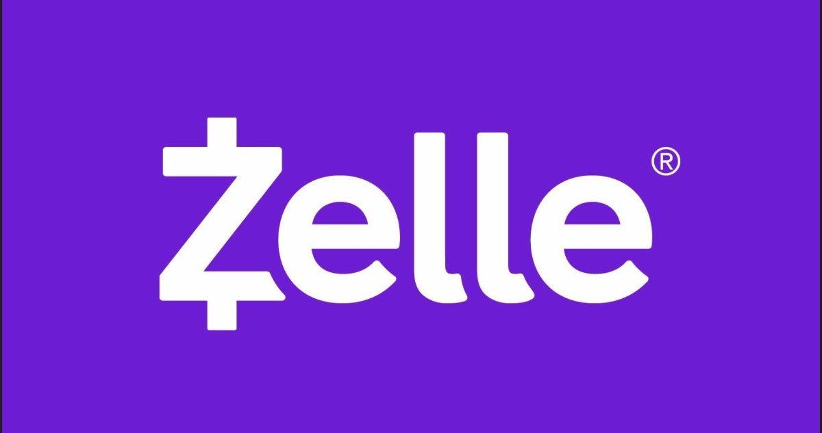 Zelle_logo
