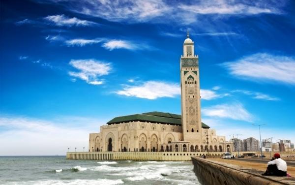 morocco_casablanca