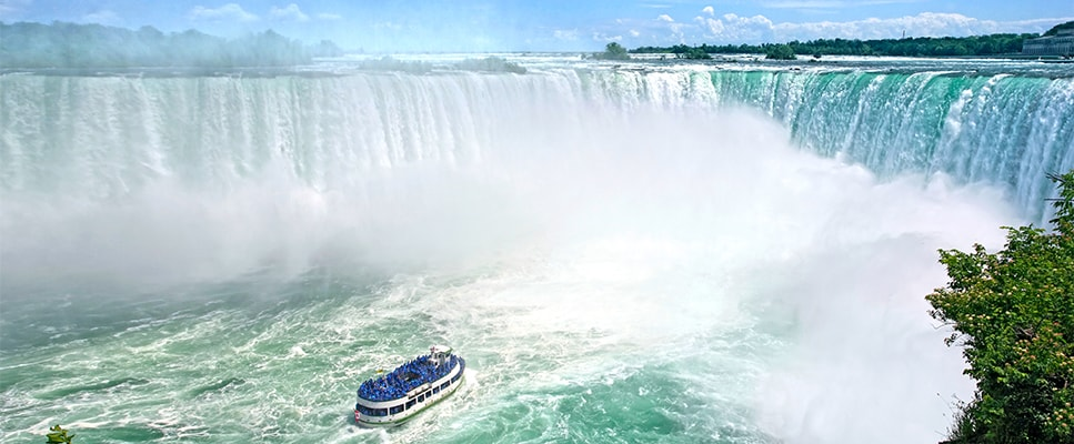 toronto_niagara falls