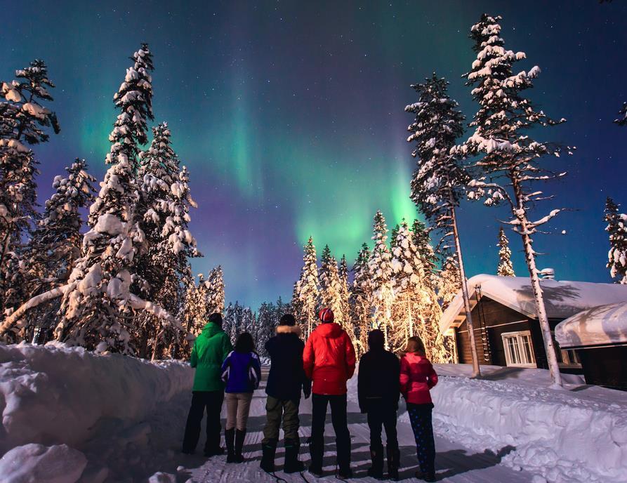 Alaska-Winter-Coldfood-Camp