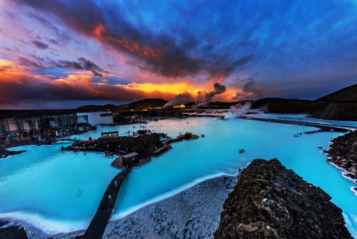 iceland-bluelagoon_small