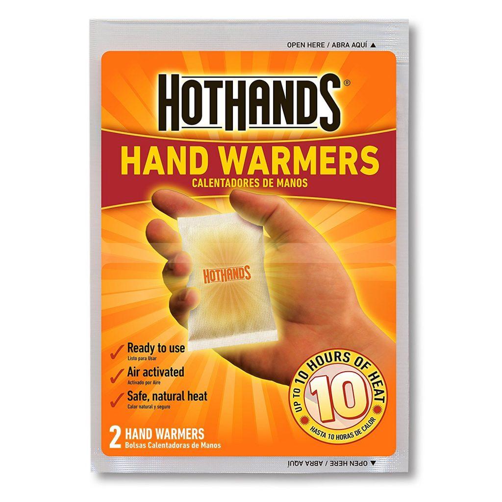 hothands1