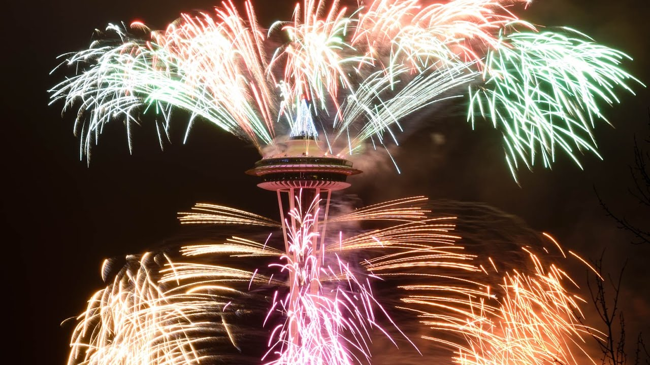 new year_seattle_space needle3