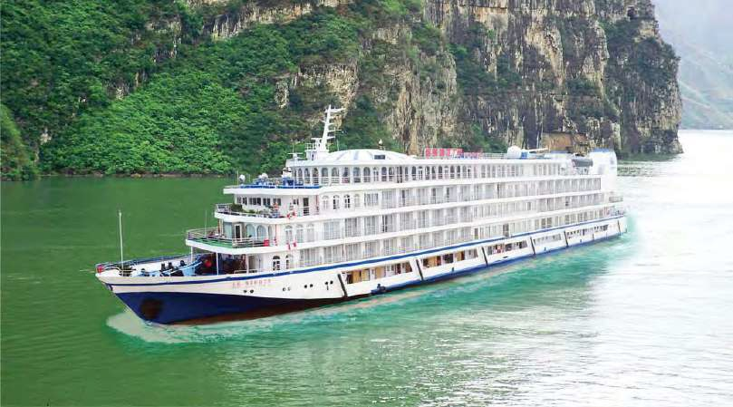 china-sanxia-cruise