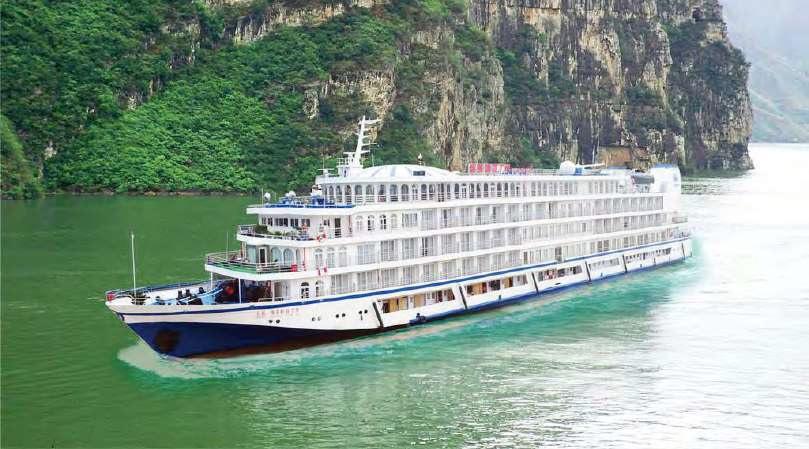 china-sanxia-cruise