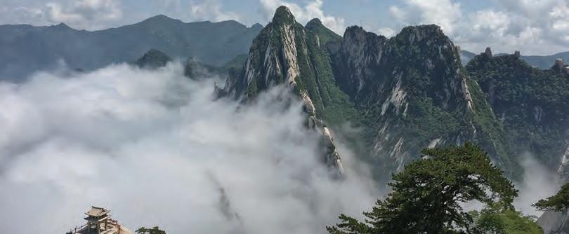 china-xian-huashan