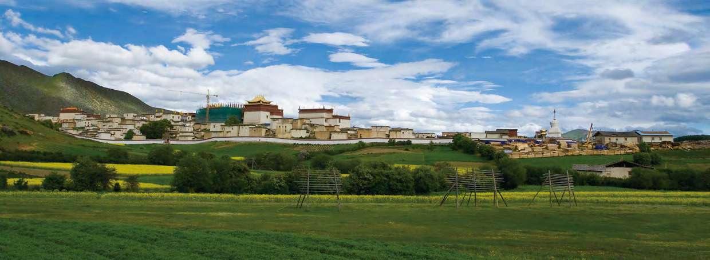 china-yunnan-shangrila