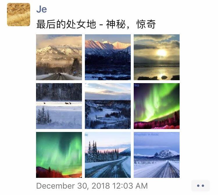 Alaska_je