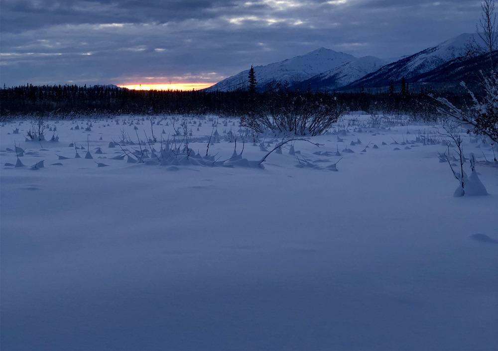 Alaska_je11