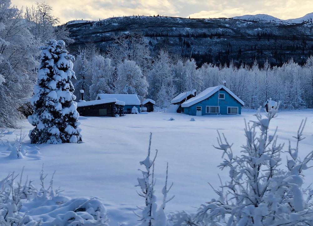 Alaska_je12