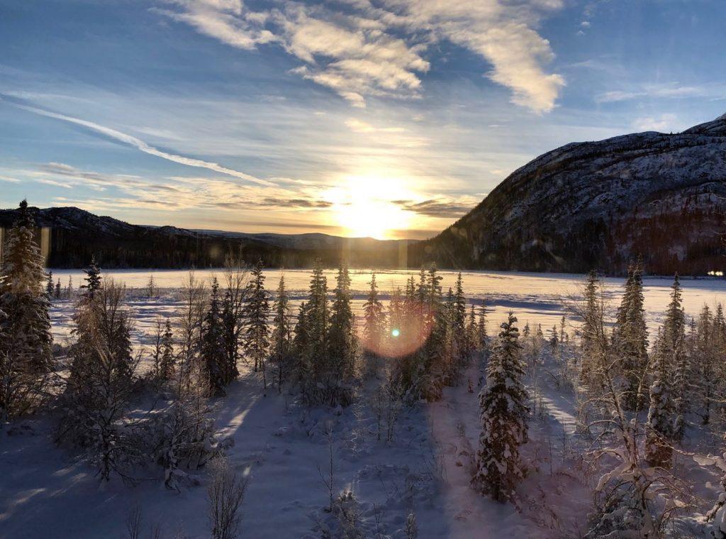 Alaska_je13