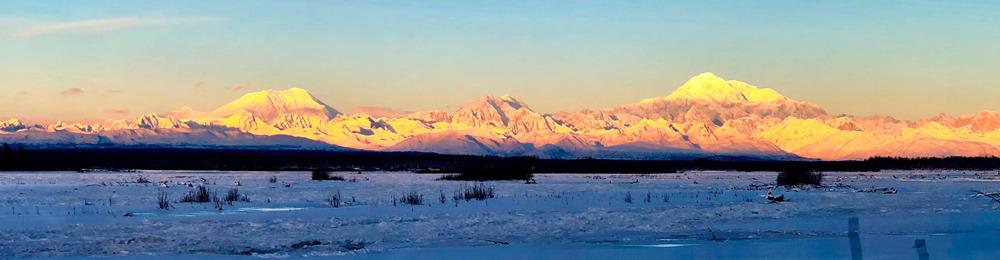 Alaska_je1_c