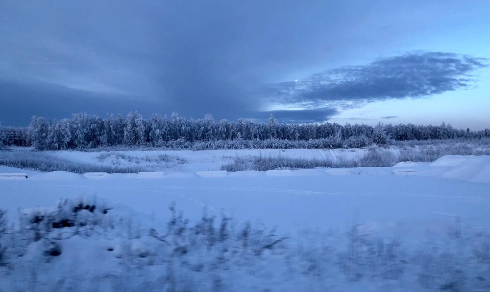 Alaska_je3_c