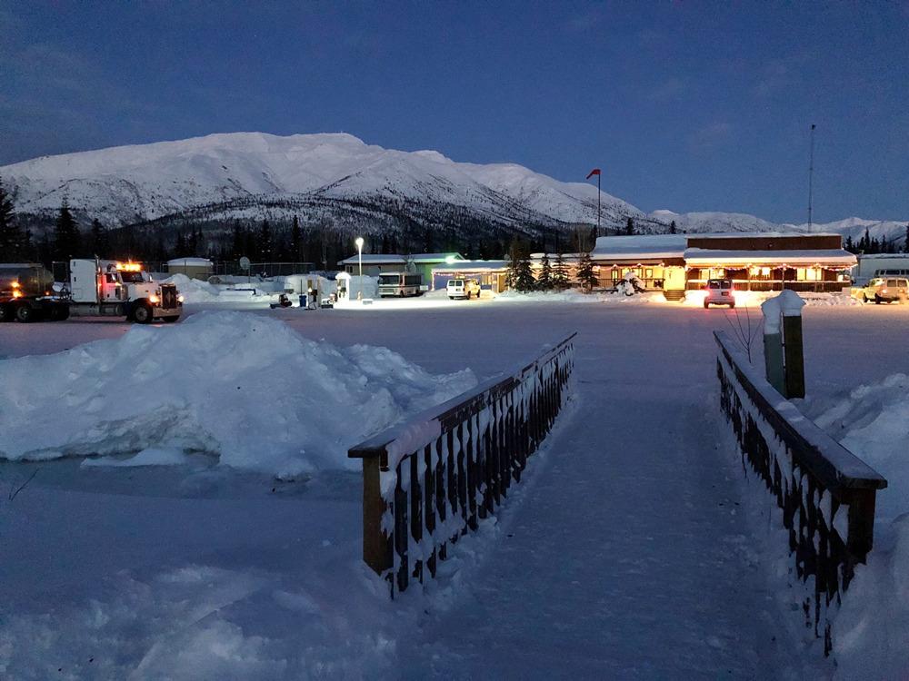 Alaska_je4_c
