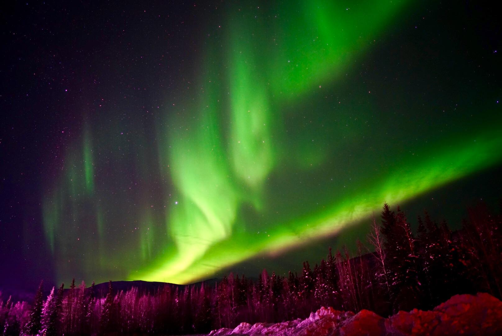 Alaska_je6