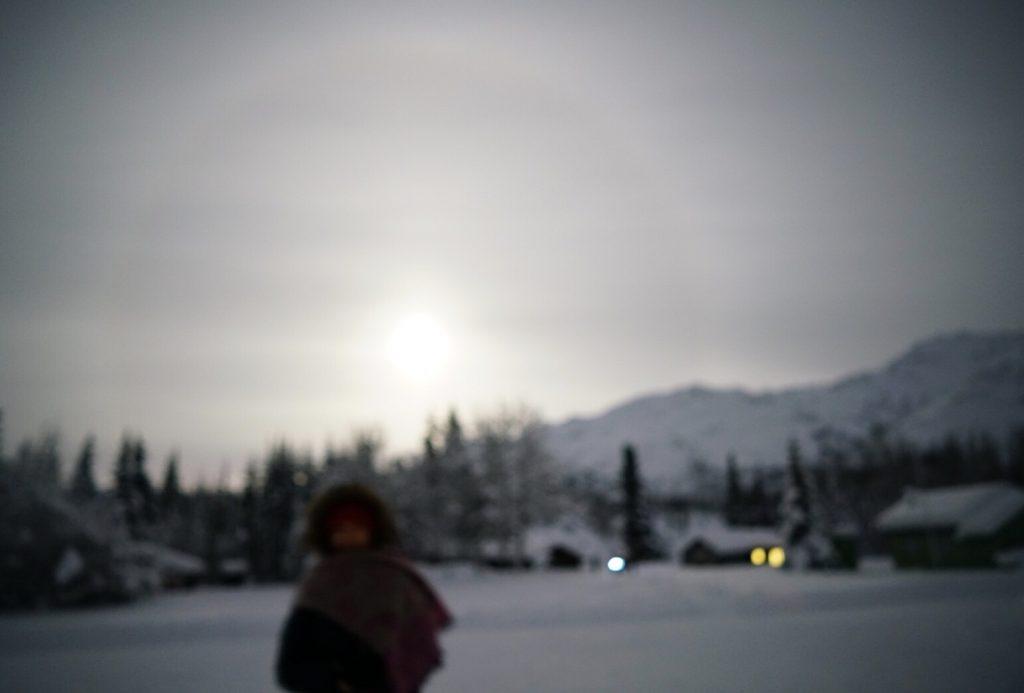 Alaska_je7