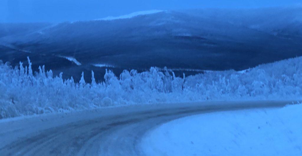 Alaska_je8