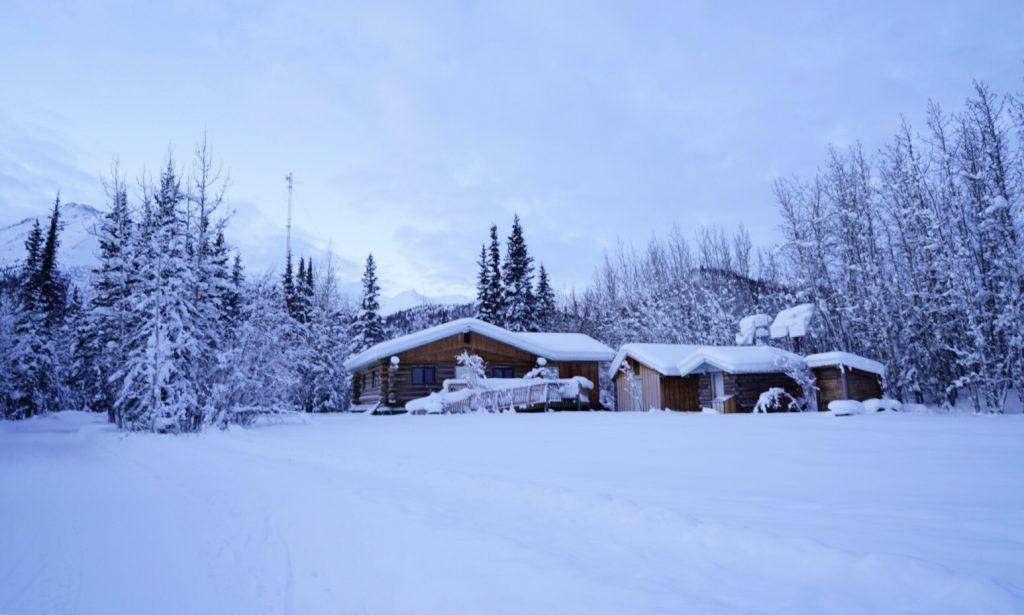 Alaska_je9