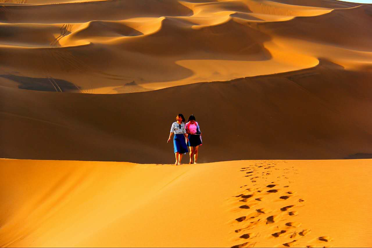China_xinjiang_desert2