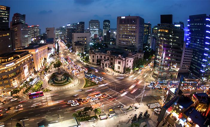 Korea_Myeong-dong