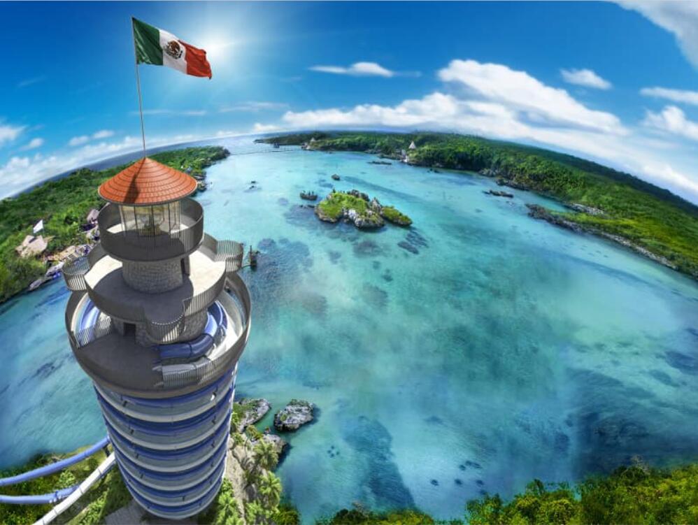 Mexico_cancun