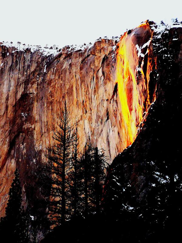 Yosemite1_c