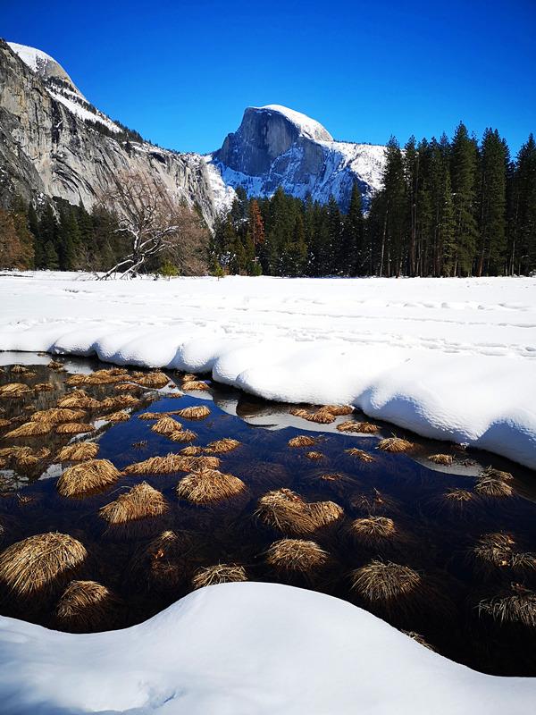 Yosemite_winter_c