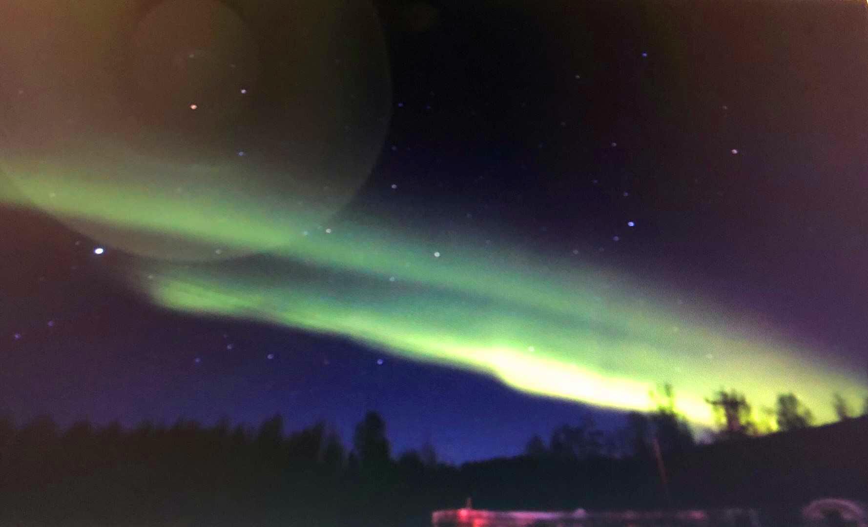 Alaska in March_01