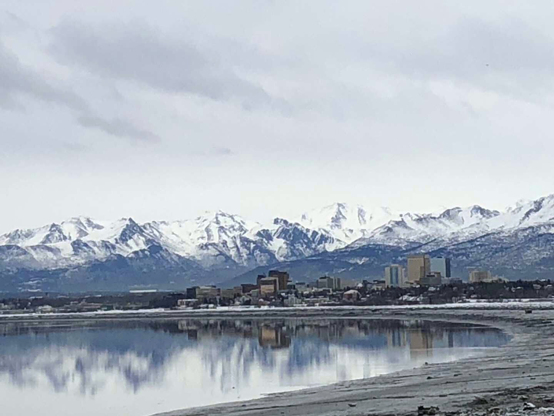 Alaska in March_04