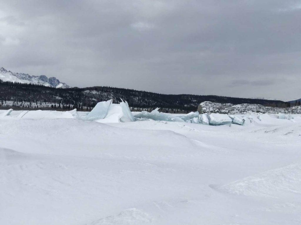 Alaska in March_07