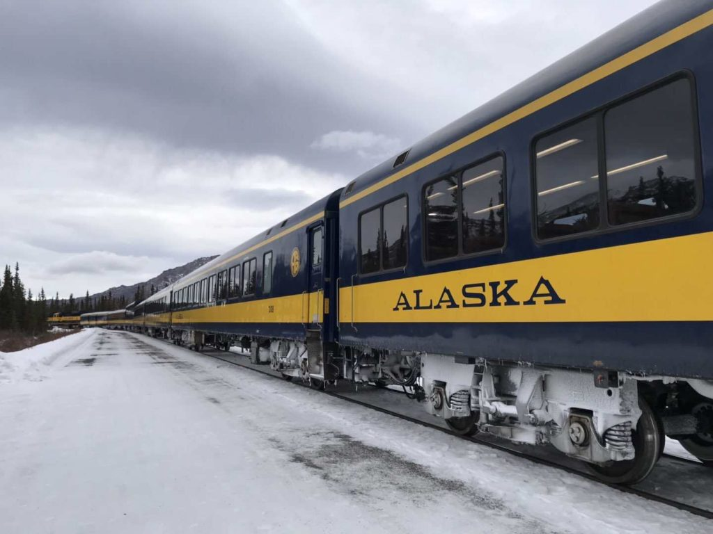 Alaska in March_12