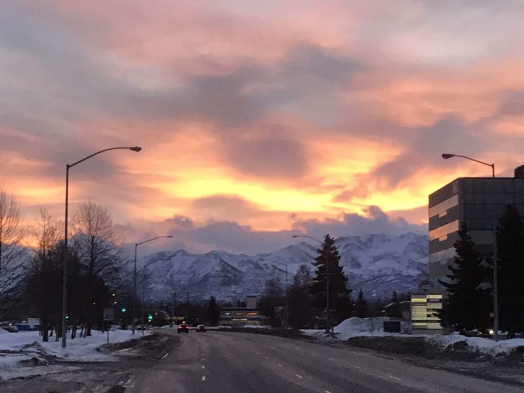 Alaska in March_15
