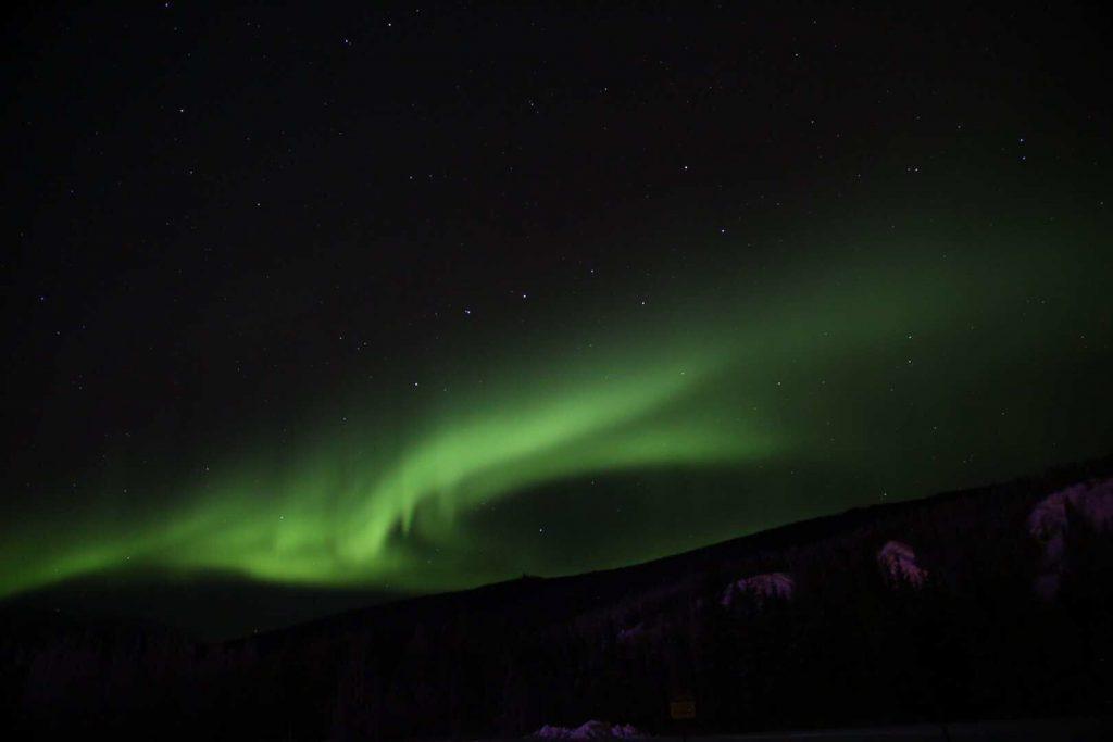 Alaska in March_17