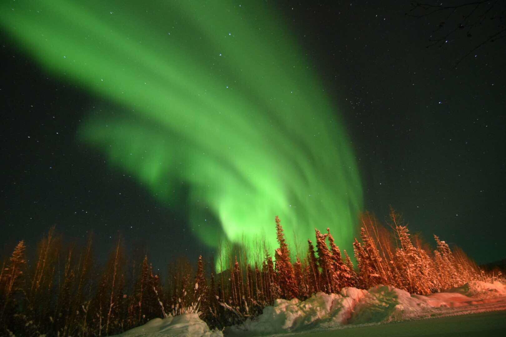 Alaska in March_18