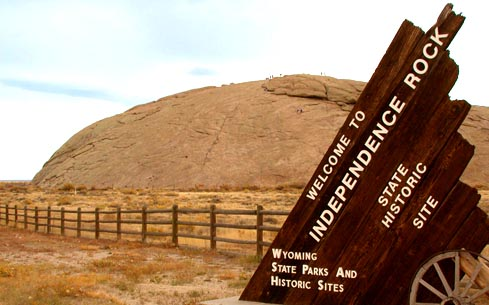 Independence_Rock_WY