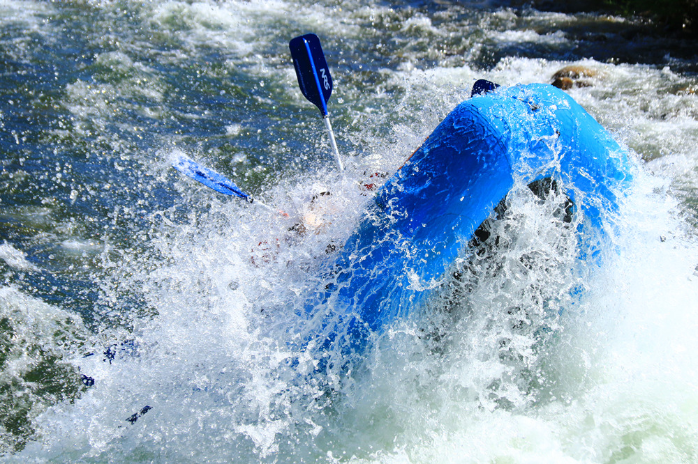 Rafting_08182019_group15_c
