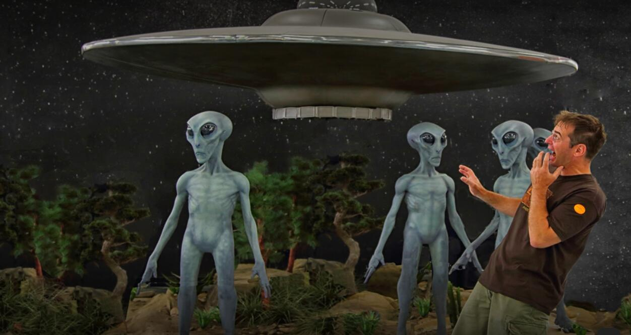 UFO_Museum