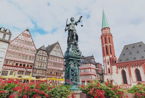 Central Europe_11