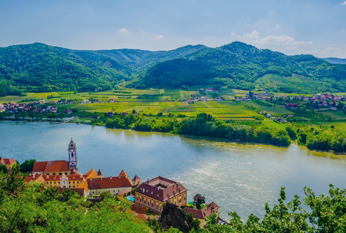 Central Europe_7