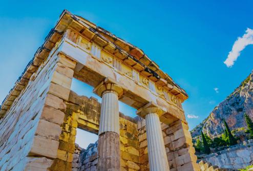 Greece_10