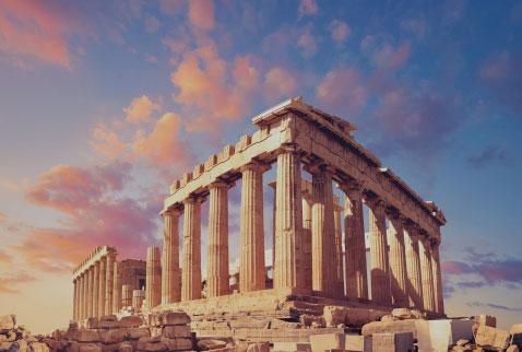 Greece_12