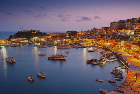 Greece_4