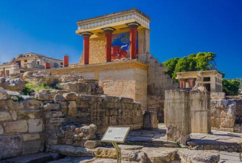 Greece_7
