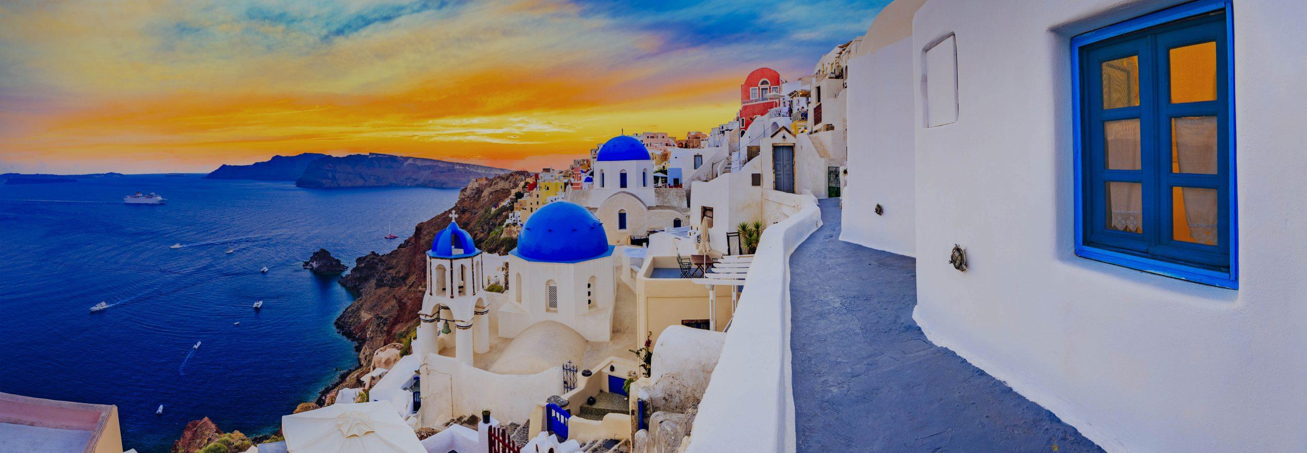 Greece_classic