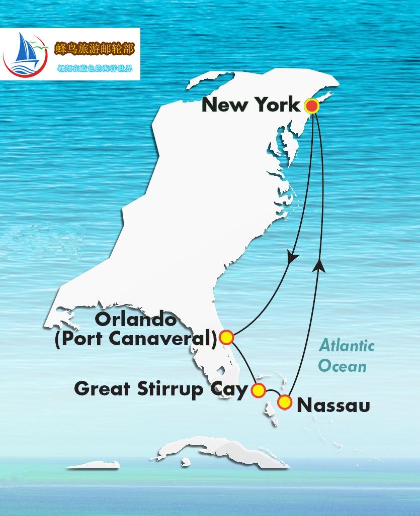 Norwegian-New York-Bahamas-8Days_2020_5