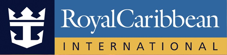 Royal Caribbean_logo