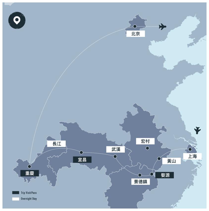 Changjiang_map