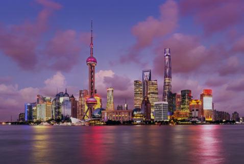 China_Changjiang_14Days_1